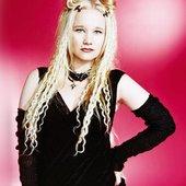 Rayna Foss-Rose
