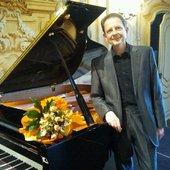 Tomislav Bavnov