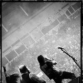 Down in Riga 08'