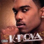 K-Nova
