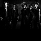 「LIVE TOUR14 PULSE WRIGGLING TO DIM SCENE」