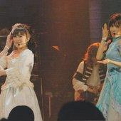 Azumi Inoue & Ceui