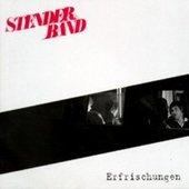 Stender Band