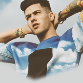 T.Mills PNG 5