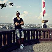 Gregor Es