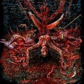 PD - Ultra Sick Art By Tony Koehl