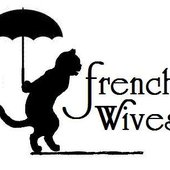 The French Wives
