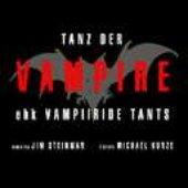 Vampiiride Tants