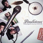 Pendletones
