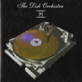 The Disk Orchestra