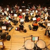 The City of Prague Philharmonic Orchestra and Choir