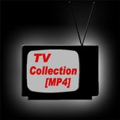 TV Collection [MP4]