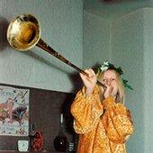 erika trumpet
