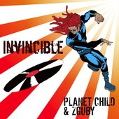 planet child and zguby