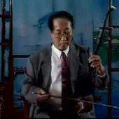 Liu Changfu