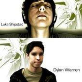 Luke Shipstad & Dylan Warren