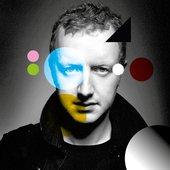 Phil Kieran & White Noise Sound