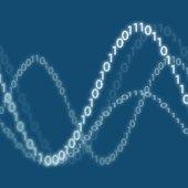 binarywave
