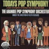 The Aranbee Pop Symphony Orchestra