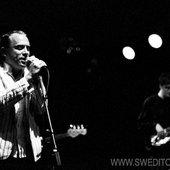 Memphis @ The Troubadour