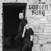 Doggenburg