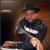 DJ Hotday