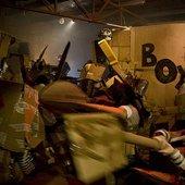 box wars 2008