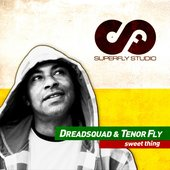 DREADSQUAD feat TENOR FLY
