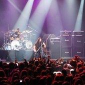 Metalmania 2008