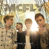 McFly feat. Taio Cruz