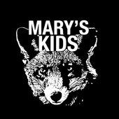 Mary's Kids
