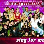 Sing For Me [COPY] (Karaoke)