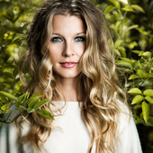Pernilla Andersson PNG