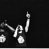 Soundbwoy Boogie & Der E1ne
