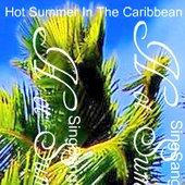 Hot Summer In The Caribbean SingSangSong Band ( Album 04.2012 ) Wow