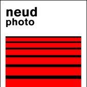 neud photo