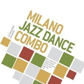 Milano Jazz Dance Combo