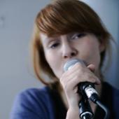 Flunk - Anja Øyen Vister