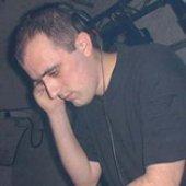 DJ Uplift