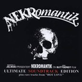 Nekromantik OST