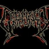"Cephalic Impurity - \""Logo\"""