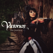 VICTORIAN - THE JOURNEY