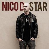 Nico D