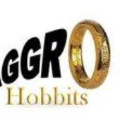 Die Aggro Hobbits