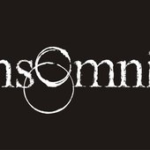 Insomnis