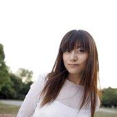 Yura Yayoi