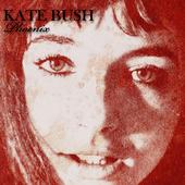 KATE BUSH | THE PHOENIX RECORDINGS (fanwork)