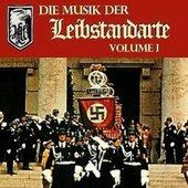 LSSAH Musik Korps