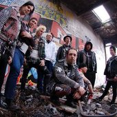 Pick yer Poison promo picture
