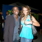 Rihanna Ft. Dwane Husbands